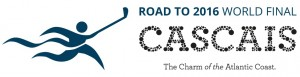WCGC_road_to_cascais_logo2